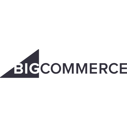 Which eCommerce platform is right for the size of your business?