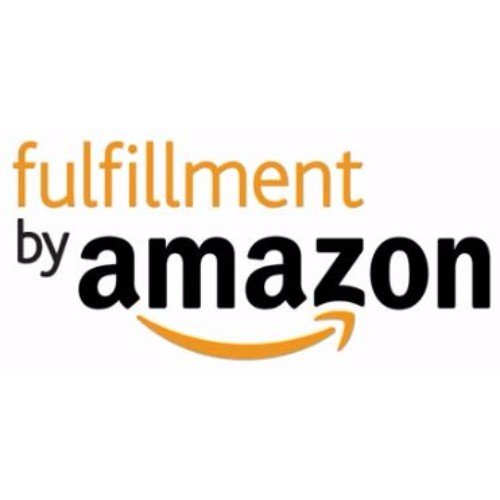 Making Money Using Fulfillment By Amazon – FBA