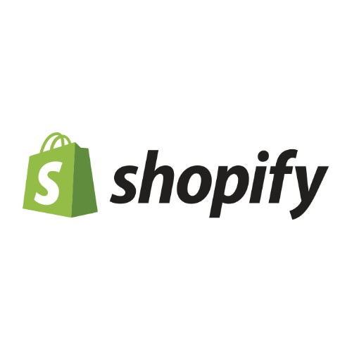 The battle of the big three - BigCommerce vs Neto vs Shopify