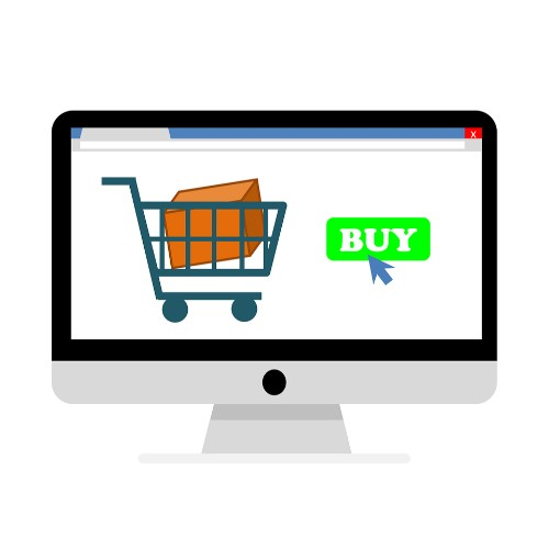 Opencart Platform for Ecommerce Businesses