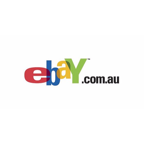 eBay VS Amazon Selling in Australia
