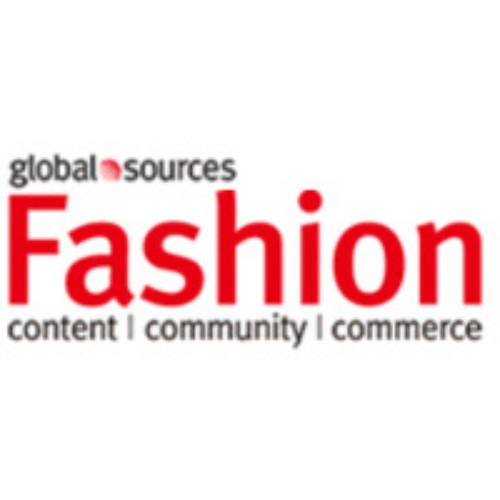 Global Sources Exhibitions in Hong Kong