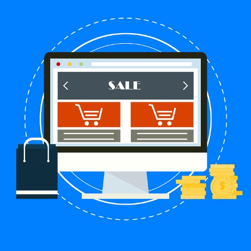Neto - A complete solution for e-commerce, point-of-sale, inventory and fulfilment