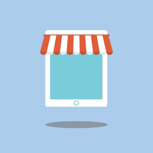 Tips to optimize your e-commerce store speed