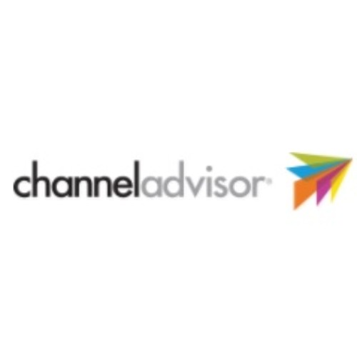 ChannelAdvisor Multichannel cloud-based e-commerce solution