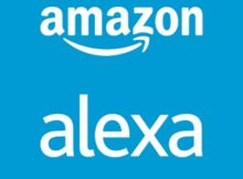 Alexa and Power of Voice