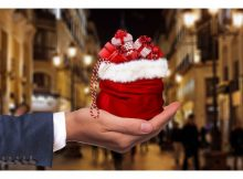How to Prepare as a Seller for the Holiday Season
