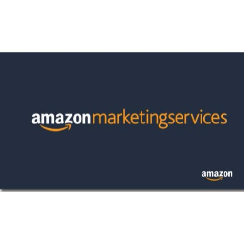 How to use the Amazon Marketing Services