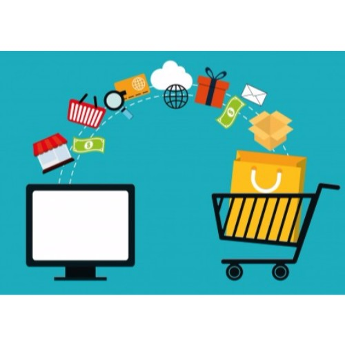 Importance of International E-commerce