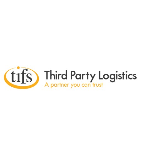 Current choices of third party fulfillment in Australia