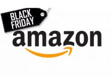 Will Amazon be coming to Australia in time for the annual Black Friday sales?