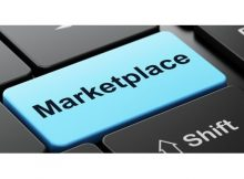 Australian Marketplaces that will help your business grow