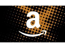 How to optimize your amazon product listings