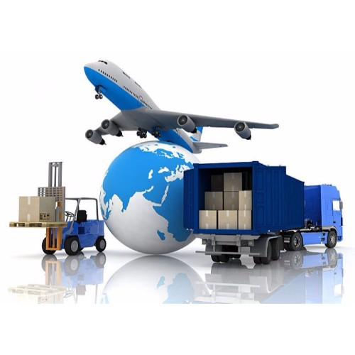List of shipping companies in Australia