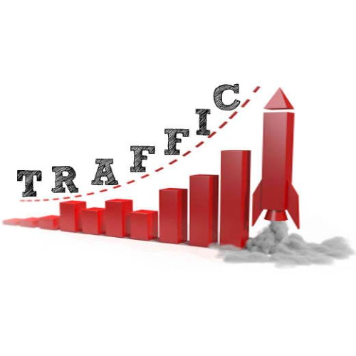 How to drive traffic to your Amazon listing?