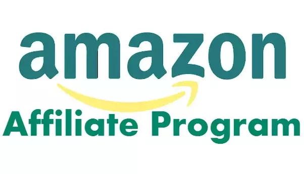 What is an Amazon affiliate program? - Australian Seller