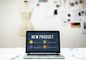 How To Make Your Online Store Popular
